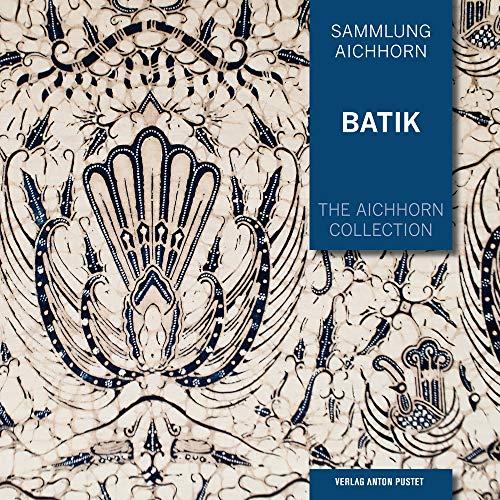 Batik: Sammlung Aichhorn Band 2