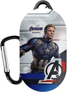 Best captain america movie cover Reviews