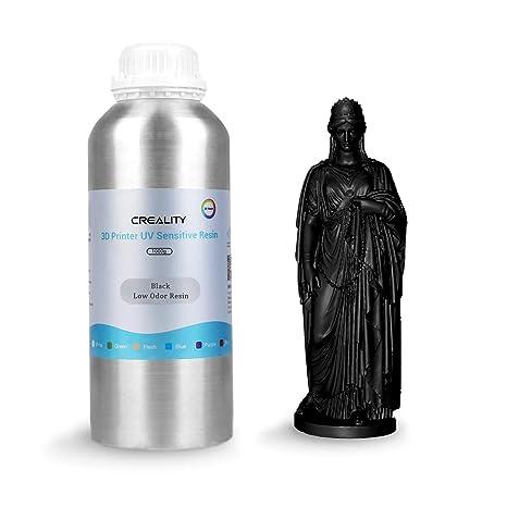 Creality Low Odour Rapid Resin