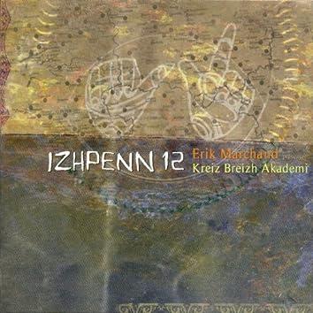 Izhpenn 12