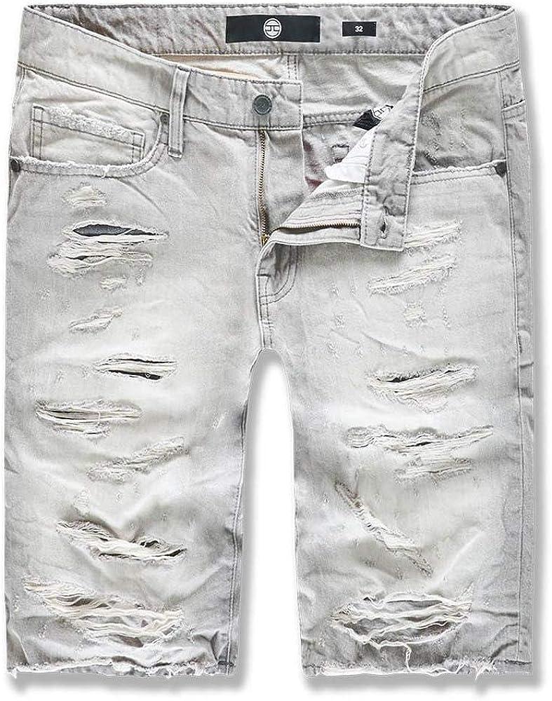 Jordan Craig price Belmar Denim Quantity limited Shorts Cement 2.0 Wash