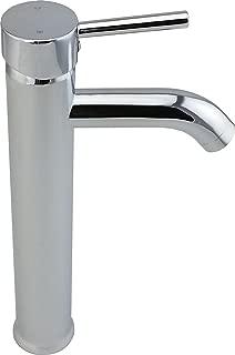 wellington bathroom vanity