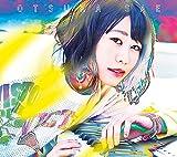 スター街道(CD+Blu-ray)(初回生産限定盤)