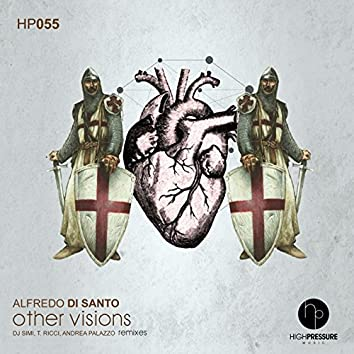 Other Visions