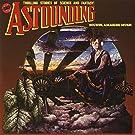 Astounding Sounds Amazing Music (Vinyl)