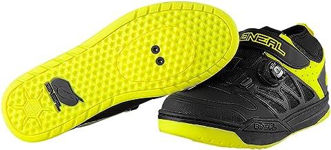 O'NEAL | Bike Shoe | Mountainbike MTB DH FR Downhill Freeride | SPD pedaalplaat