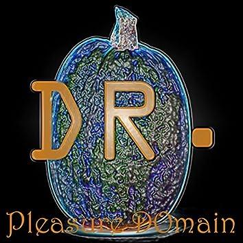 Pleasure Domain
