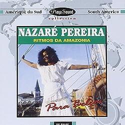 Ritmos Da Amazonia