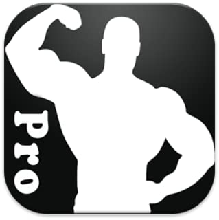 Bodybuilding Daily workout Plans Fitness Pal Free