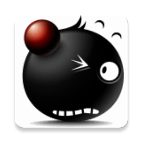 Emoticon.s Emoji Keyboard Chatting for For MMS WhatsApp Twitter Facebook Messenger Google+ Free