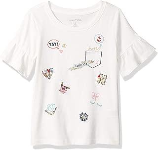 Best flower girl apparel Reviews
