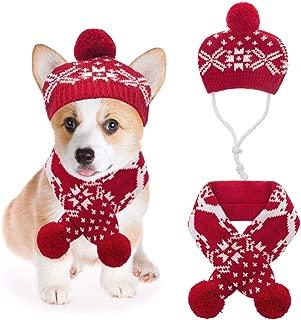 Best puppy hat pattern Reviews