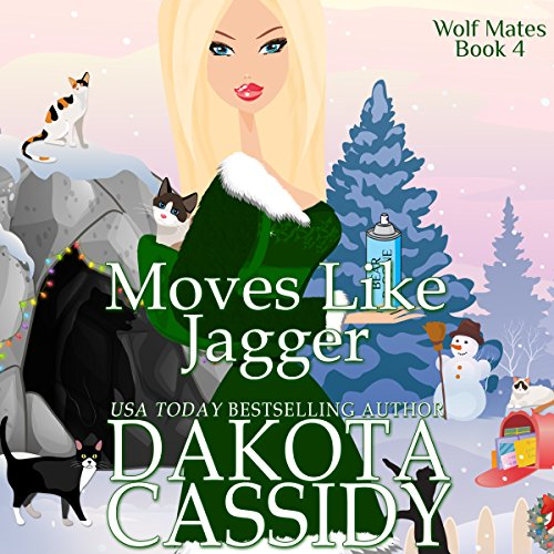 Moves Like Jagger Titelbild