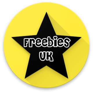 Star Freebies UK