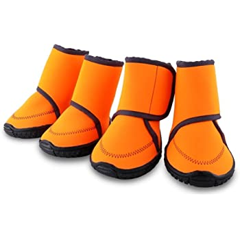 Zegoo 2018 Newest Colorful Inflatable Water Nature Walk Shoes