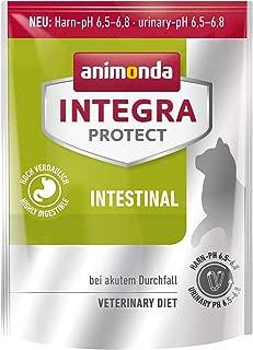 アニモンダ 療法食 インテグラプロテクト 胃腸ケア ドライフード 300g
