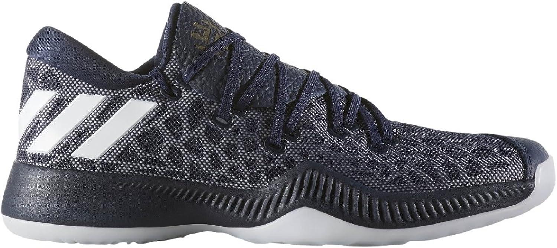 Adidas Harden B E shoes Unisex Basketball