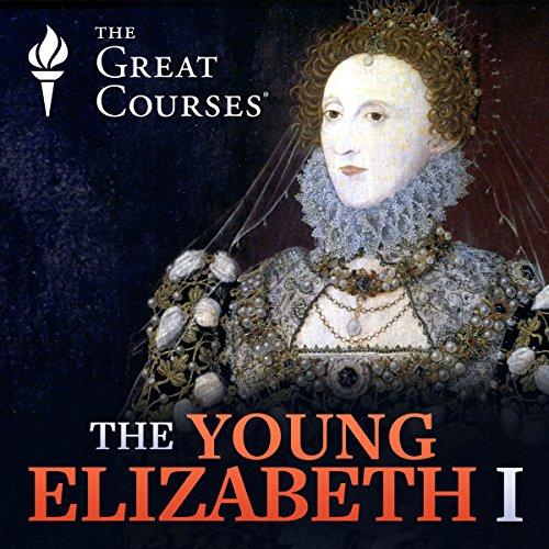 The Young Elizabeth I                   De :                                                                                                                                 Robert Bucholz                               Lu par :                                                                                                                                 Robert Bucholz                      Durée : 30 min     Pas de notations     Global 0,0