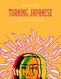Image of Turning Japanese