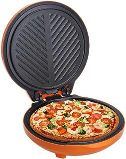 ピザ両面フローティングスコーン - 独立した温度制御から独立可能