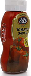 Best south african ketchup Reviews