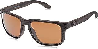 Men's OO9417 Holbrook XL Square Sunglasses