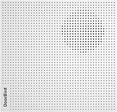 DoorBird A1061W witte intercominstallatie