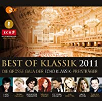 Best of Klassik 2011