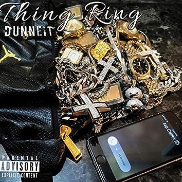 Thing Ring