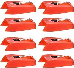 Amazon.es: agujas para tocadiscos fisher
