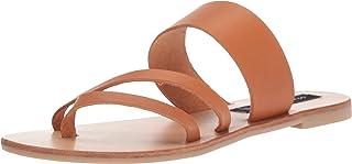 أحذية جينا النسائية من ستيفن