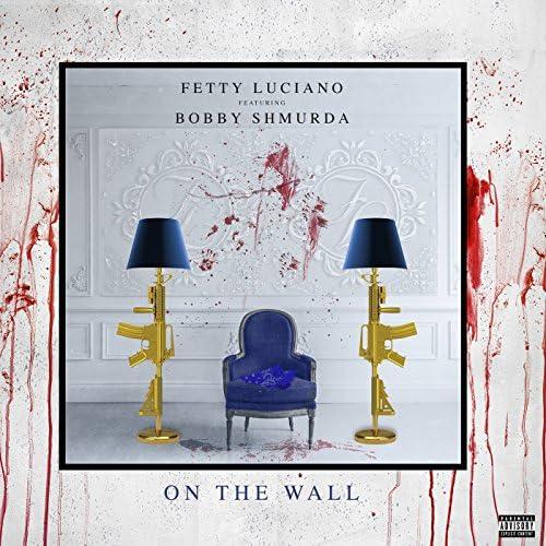 Fetty Luciano feat. Bobby Shmurda