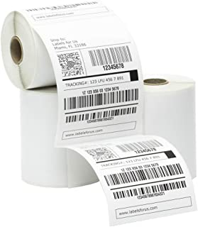 high strength adhesive labels