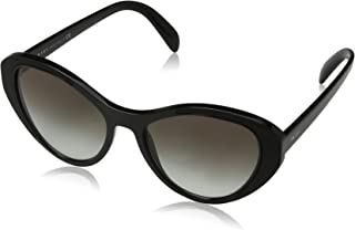 fb70539c847 Amazon.com  Prada - Sunglasses  Clothing