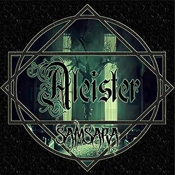 Samsara - EP