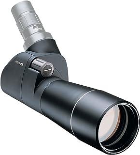 Minox MD 62 ED W - Monocular (88 mm, 328 mm, 99 mm, 930 g, 5 m, -10-45 °C)