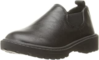 Kids' Romeo Ankle Boot Pull