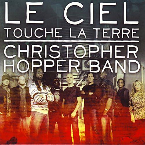 Christopher Hopper Band