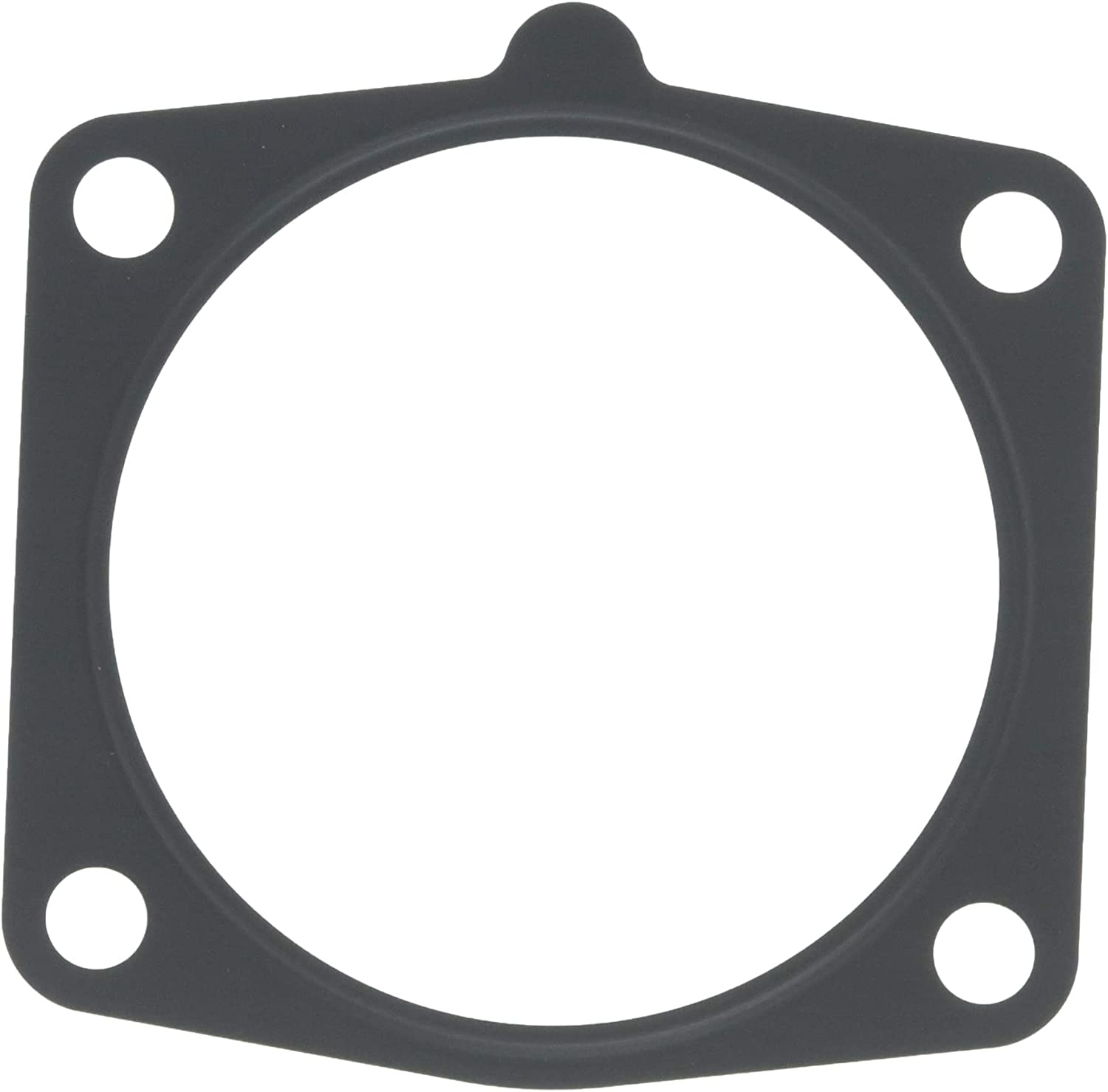 MAHLE G31959 Fuel Injection Gasket NEW before Max 69% OFF selling ☆ Mounting Throttle Body