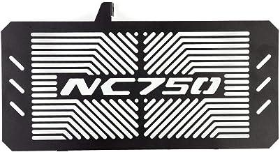 Suchergebnis Auf Für Honda Nc750x