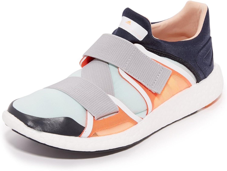 Adidas by Stella McCartney Women's Pureboost Sneakers