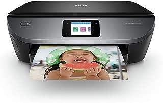 8x10 dye sublimation photo printer