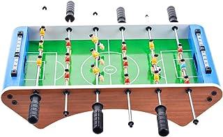 Amazon.es: 50 - 100 EUR - 8-11 años / Futbolines / Juegos de mesa ...