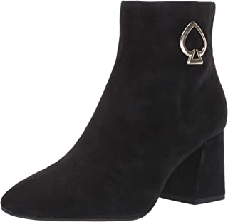 Best kate spade suede boots Reviews