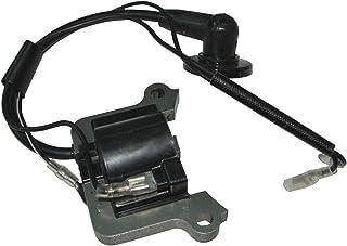 module de bobine dallumage bougie dallumage adapt/ée aux pi/èces de rechange de tron/çonneuse Timberpro//Lawnflite Accessoire de bobine dallumage