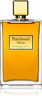 Reminiscence Patchouli Elixir Eau De Parfum Spray, 3.4 Ounce
