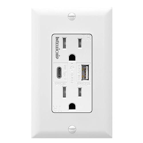 Electric Supply Wall Plates Amazoncom