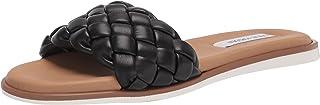 Steve Madden Women's Paislee Slide Sandal