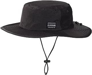 Dakine No Zone Hat