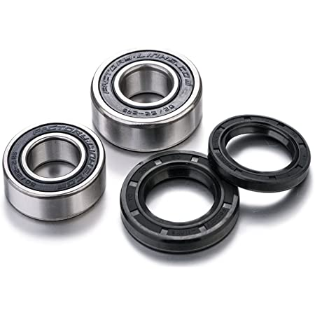 KTM 125//200//250//300//450//520// EXC SX SXF EXCF TWSR Rear Wheel Bearings